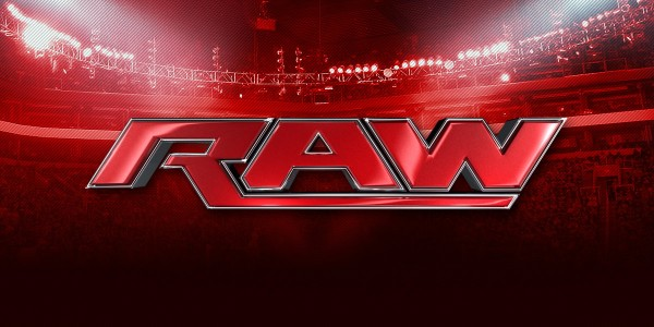 WWE Raw Online 3/15/21 15th March 2021 videos HD/Divix Quaility