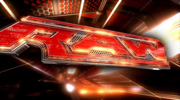 WWE Raw video Watch Online 3/22/21 22nd March 2021 This Week