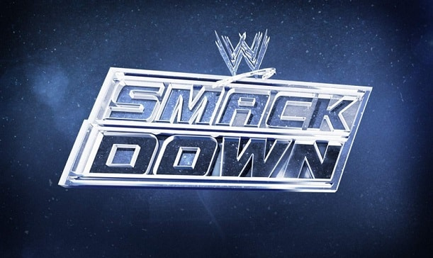 WWE SmackDown Online 3/12/21 12th March 2021 videos HD/Divix Quaility